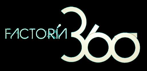 Factoría360